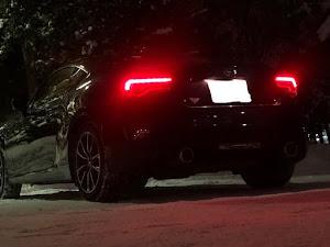 86 ZN6 GTのカスタム事例画像 ゆーとさんの2019年01月09日21:44の投稿