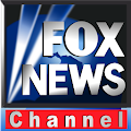 Fox News Live TV by News Inc APK