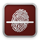 Death Scanner Prank icon
