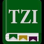Kitab TZI - Taurat, Zabur, Injil 1.0.12