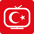 TV Türk - .. file APK for Gaming PC/PS3/PS4 Smart TV