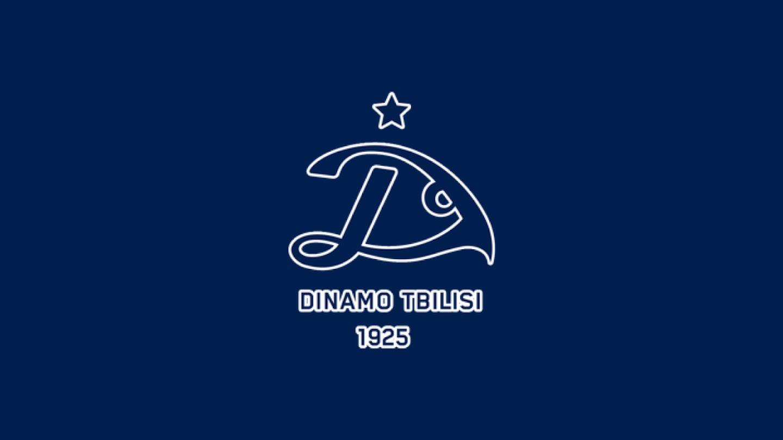 Watch FC Dinamo Tbilisi live