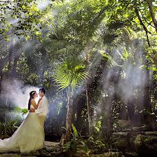 Wedding photographer Jhankarlo amaro (amaro). Photo of 14.05.2015