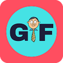 GIF Father: GIF Maker, GIF Editor, Images to GIF APK