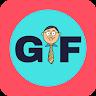 download GIF Father: GIF Maker, GIF Editor, Images to GIF apk