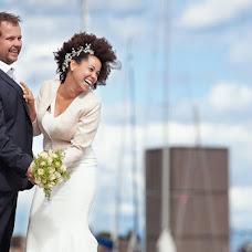 Wedding photographer Tatjana Marintschuk (TMPhotography). Photo of 10.08.2016