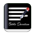 Daily Devotion by iDailybread.org APK