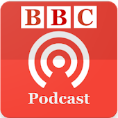 Listening BBC podcasts - BCast