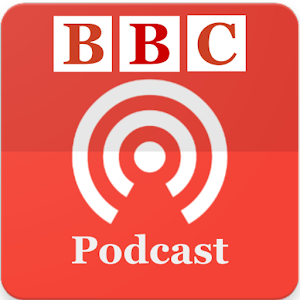 Image result for bbc podcast