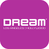 The Dream Hollywood