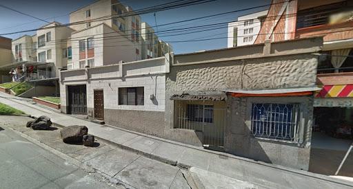 casas en venta robledo 755-8661