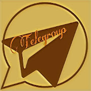TeleGroup Links :Join Unlimited Groups, Channels