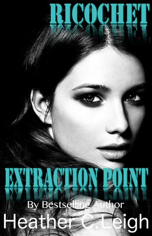 richochet extraction point.jpg