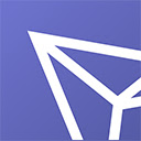 TronLink(波宝钱包) Icon