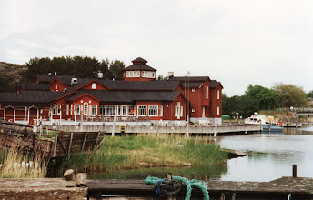 Photo: Kökar
