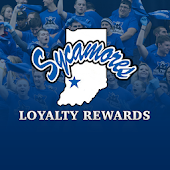 Sycamore Loyalty Rewards