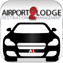 Aiport2lodge Driver app