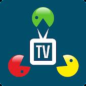 ТВ Чат