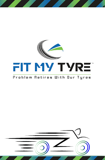 Fit My Tyre