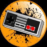 Nes Classic Emulator Games
