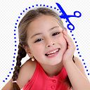 Background Eraser: remove Backround from photo APK