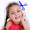 download Background Eraser: remove Backround from photo apk