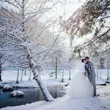 Wedding photographer Aleksey Fefelov (afefelov). Photo of 12.03.2014
