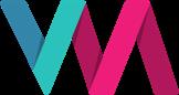 Variomedia logo