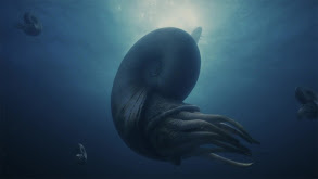 The World of Sea Monsters thumbnail