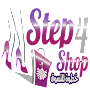 STEP4SHOP APK icon