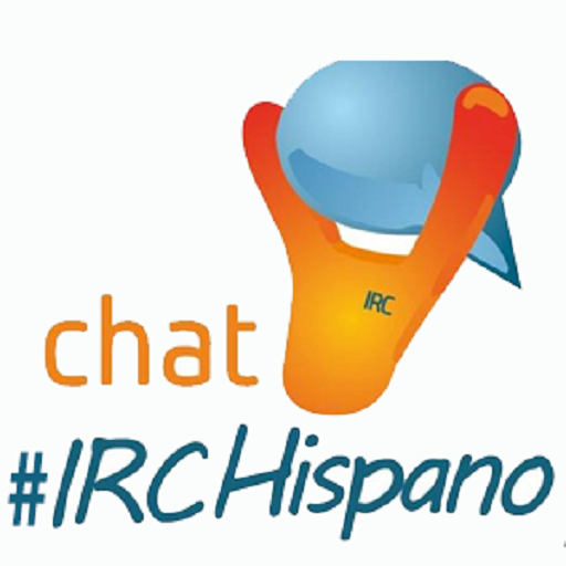 Chat iRC Hispano