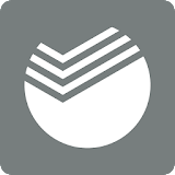 Сбербанк Бизнес Онлайн Android App