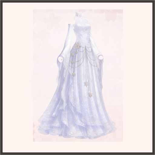 76992a54f5809 ミラクルニキのアイテム「甘い氷幻(ドレス)」に関する情報をまとめて掲載。入手方法や、カスタマイズ、衣装製作、グレードアップ、リメイクで必要な素材や個数も紹介  ...