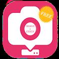 save instagram photo - instagram photo download