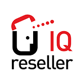 IQ reseller Warehouse