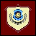 HWPCO-OP icon