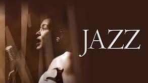 Jazz thumbnail