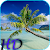Beach HD Video Live Wallpaper file APK Free for PC, smart TV Download