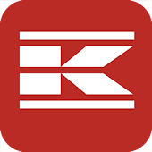 Kramp Academy Mobile Learning