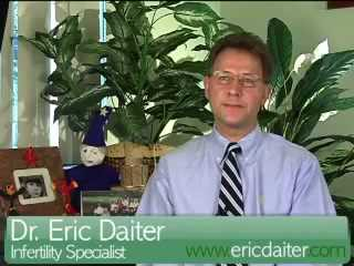 Video: About Dr. Daiter: Dr. Daiter has trained at the nation's leading medical institutions.