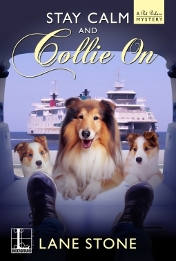 Stay Calm and Collie On.jpg