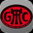 Gladbacher HTC
