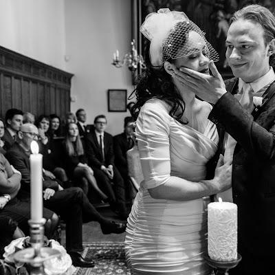 Wedding photographer Evert Doorn (doorn). Photo of 01.01.1970
