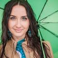 Ирина Давидчук