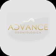Advance Odontologica
