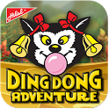 Ding Dong Adventure icon