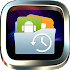 APP Backup Share Restore PRO v1.0