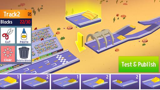 LoL Kart  screenshots 4
