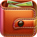 Spending Tracker icon