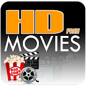 Watch HD Movies Free